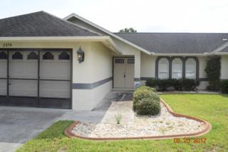2374 SW Alminar Street, Port Saint Lucie, FL 34953 (#RX-10337591) :: Keller Williams