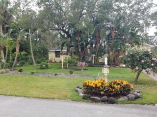 7805 Citrus Park Boulevard, Fort Pierce, FL 34951 (#RX-10337596) :: Keller Williams