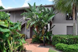 7021 Rain Forest Drive, Boca Raton, FL 33434 (#RX-10266548) :: Keller Williams
