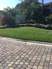 7133 Rain Forest Drive A-3U, Boca Raton, FL 33434 (#RX-10303824) :: Keller Williams