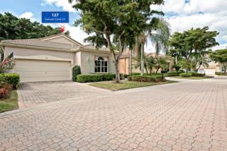 127 Sunset Cove, Palm Beach Gardens, FL 33418 (#RX-10305089) :: Keller Williams