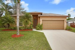 6774 Jupiter Gardens Boulevard, Jupiter, FL 33458 (#RX-10312784) :: Keller Williams