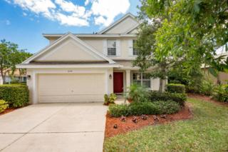 3239 SW Majestic Court, Palm City, FL 34990 (#RX-10325118) :: Keller Williams