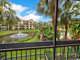 700 Uno Lago Drive #203, Juno Beach, FL 33408 (#RX-10331860) :: Amanda Howard Real Estate