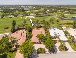112 Regatta Drive, Jupiter, FL 33477 (#RX-10332413) :: Amanda Howard Real Estate