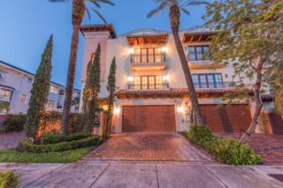 220 SE 10th Terrace, Fort Lauderdale, FL 33301 (#RX-10335938) :: Keller Williams