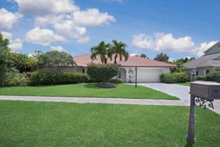 2862 Biarritz Drive, Palm Beach Gardens, FL 33410 (#RX-10336482) :: Amanda Howard Real Estate