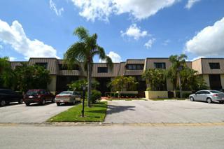 1800 SE Saint Lucie Boulevard 5-307, Stuart, FL 34996 (#RX-10336778) :: Keller Williams