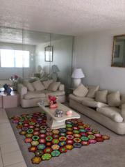 12 Kent A, West Palm Beach, FL 33417 (#RX-10337555) :: Keller Williams