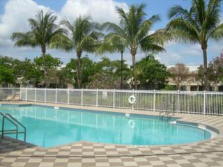 1960 Flamingo Place, Riviera Beach, FL 33404 (#RX-10337573) :: Keller Williams