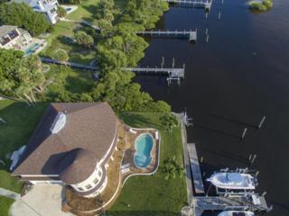 5645 SE Harbor Terrace, Stuart, FL 34997 (#RX-10245608) :: Keller Williams