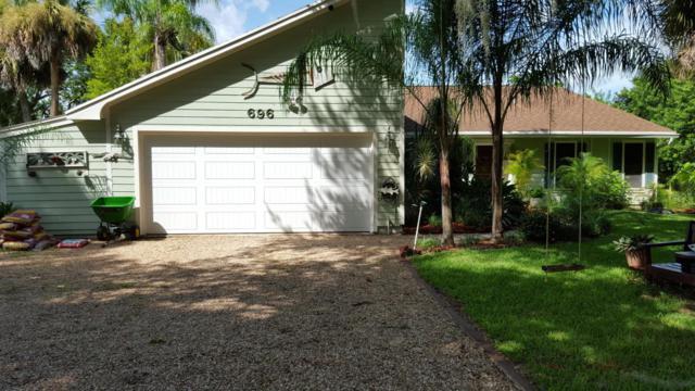 Address Not Published, Port Saint Lucie, FL 34953 (#RX-10161647) :: Ryan Jennings Group
