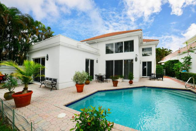 7190 Mallorca Crescent, Boca Raton, FL 33433 (#RX-10187846) :: Keller Williams