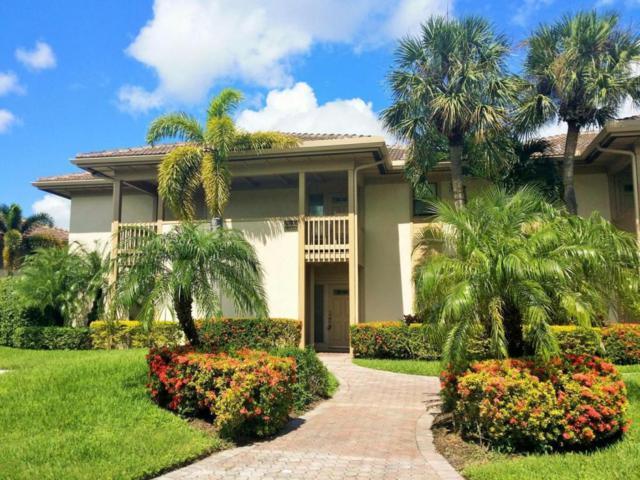 20041 Boca West Drive, Boca Raton, FL 33434 (#RX-10215726) :: Ryan Jennings Group