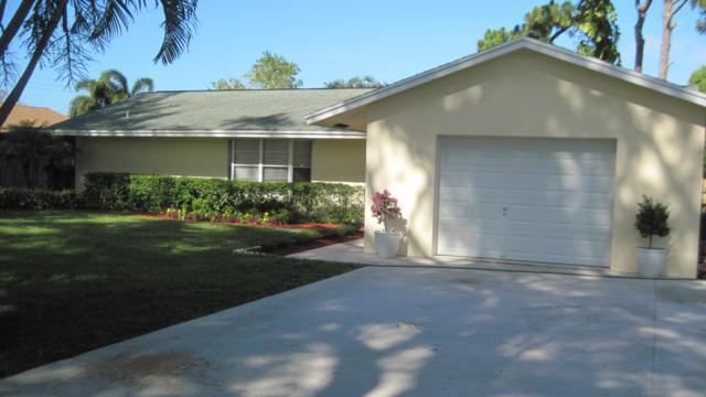 Lake Worth, FL 33462 :: Ryan Jennings Group