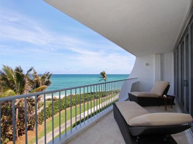 2001 SE Sailfish Point Boulevard #318, Stuart, FL 34996 (#RX-10263466) :: Ryan Jennings Group