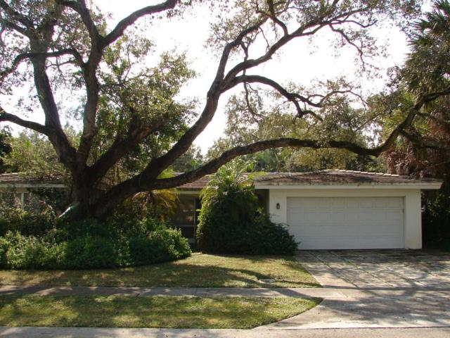 820 SW 3rd Street, Boca Raton, FL 33486 (#RX-10285482) :: Ryan Jennings Group