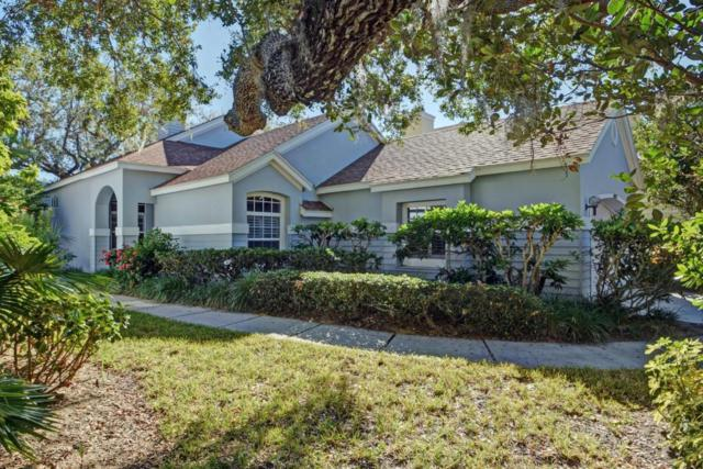 8820 Lakeside Circle, Vero Beach, FL 32963 (#RX-10287459) :: The Reynolds Team/Treasure Coast Sotheby's International Realty