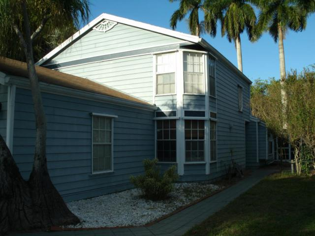5697 Dewberry Way, West Palm Beach, FL 33415 (#RX-10305205) :: The Reynolds Team/Treasure Coast Sotheby's International Realty