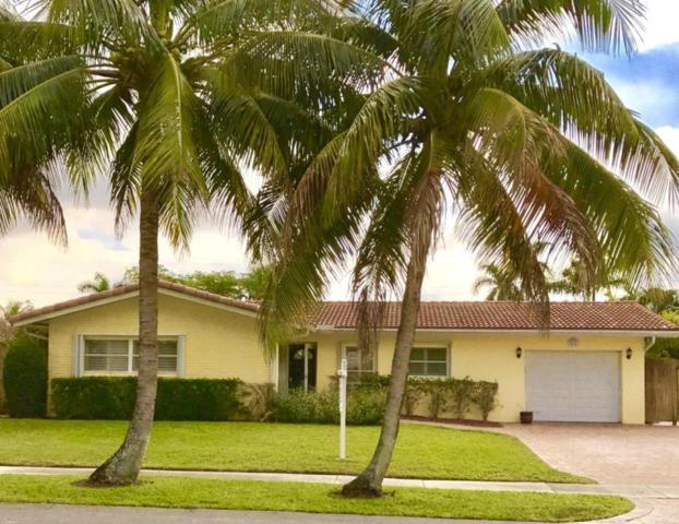 1070 SW 12th Street, Boca Raton, FL 33486 (#RX-10306720) :: The Reynolds Team/Treasure Coast Sotheby's International Realty