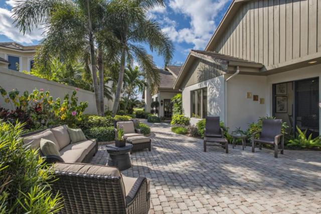12116 SE Birdkale Run, Tequesta, FL 33469 (#RX-10316037) :: Amanda Howard Real Estate