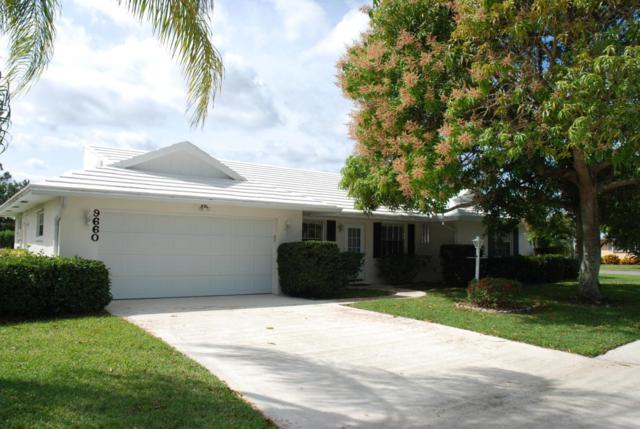 9660 SE Little Club Way N, Tequesta, FL 33469 (#RX-10316571) :: Keller Williams