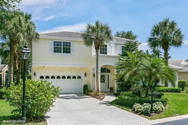 17280 Shoals Drive, Jupiter, FL 33477 (#RX-10324614) :: Amanda Howard Real Estate
