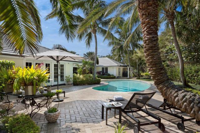 70 Curlew Road, Manalapan, FL 33462 (#RX-10325161) :: Keller Williams
