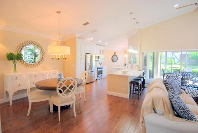 16440 Riverwind Court, Jupiter, FL 33477 (#RX-10327906) :: Amanda Howard Real Estate