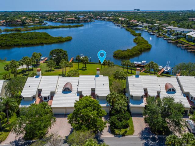 206 Eagle Drive, Jupiter, FL 33477 (#RX-10329471) :: Amanda Howard Real Estate
