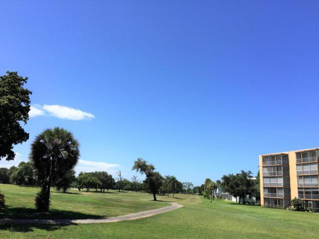 5301 NW 2nd Avenue #101, Boca Raton, FL 33487 (#RX-10330755) :: Ryan Jennings Group