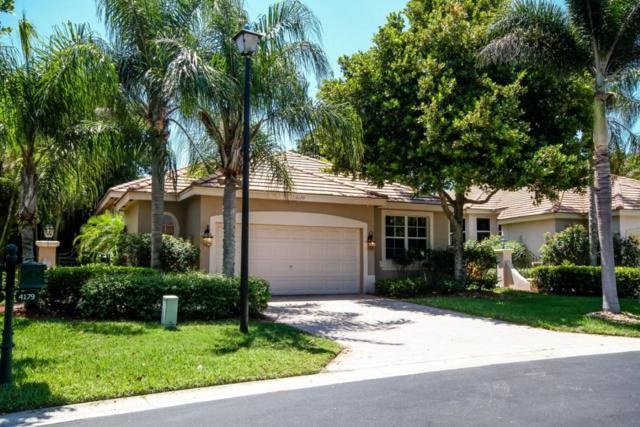 4179 Imperial Club Lane, Lake Worth, FL 33449 (#RX-10334361) :: The Haigh Group | Keller Williams Realty