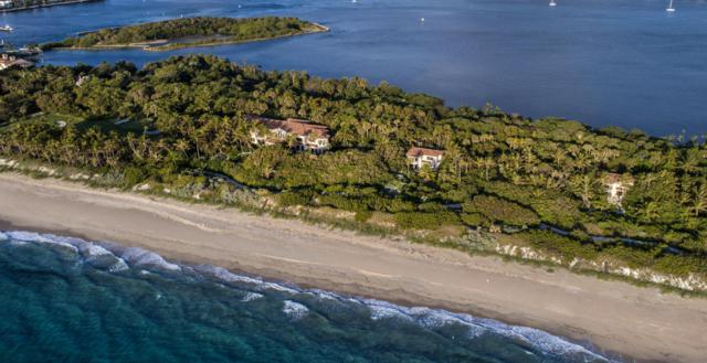 2000 S Ocean Boulevard, Manalapan, FL 33462 (#RX-10335802) :: Atlantic Shores