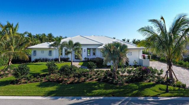 7031 SE Harbor, Stuart, FL 34996 (#RX-10335926) :: The Reynolds Team/Treasure Coast Sotheby's International Realty