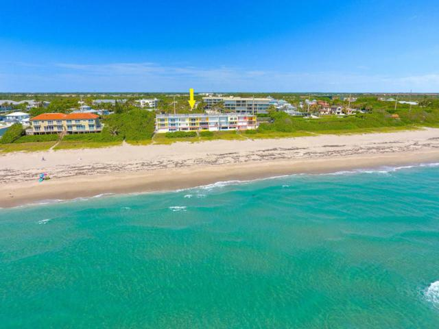 1006 Ocean Drive, Juno Beach, FL 33408 (#RX-10337119) :: Ryan Jennings Group