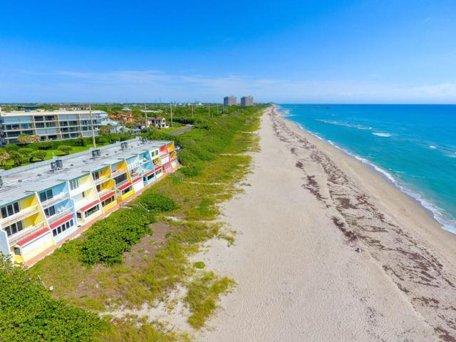 1006 Ocean Drive, Juno Beach, FL 33408 (#RX-10337119) :: Ryan Jennings Group