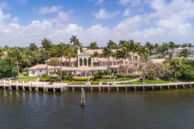 378 E Alexander Palm Road, Boca Raton, FL 33432 (#RX-10339119) :: Harold Simon with Douglas Elliman Real Estate