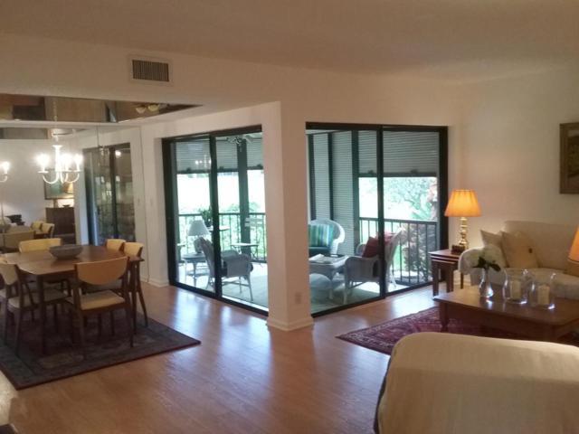 16914 Waterbend Drive Drive #172, Jupiter, FL 33477 (#RX-10341090) :: Amanda Howard Real Estate