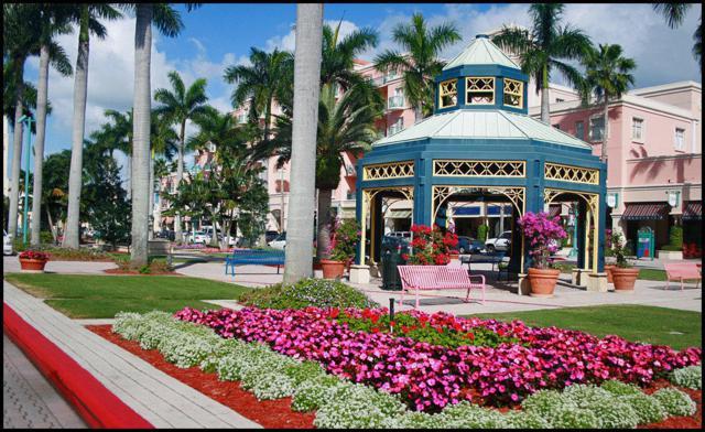632 NW 13th Street #0230, Boca Raton, FL 33486 (MLS #RX-10342368) :: Castelli Real Estate Services