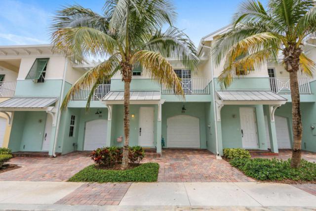 455 Ocean Ridge Way, Juno Beach, FL 33408 (#RX-10342604) :: The Carl Rizzuto Sales Team