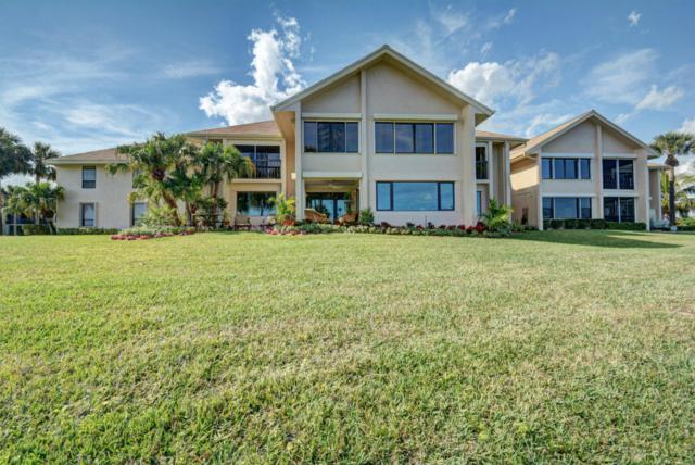 19149 SE Sea Turtle Court #202, Tequesta, FL 33469 (#RX-10343148) :: Amanda Howard Real Estate