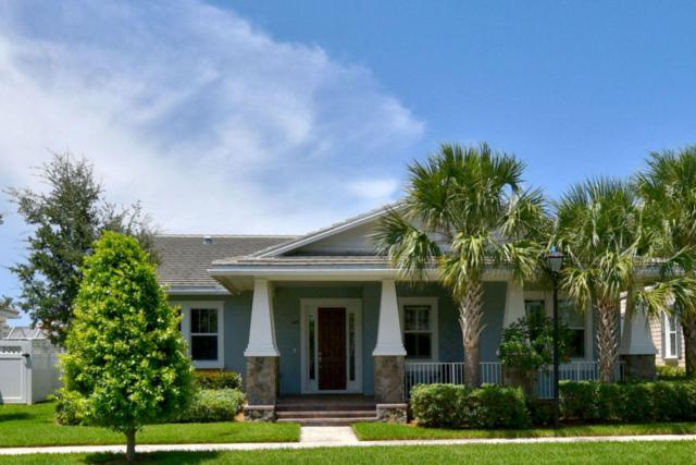 1345 Bourne Drive, Jupiter, FL 33458 (#RX-10343503) :: Amanda Howard Real Estate
