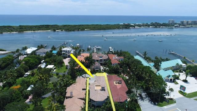 18896 SE Jupiter Inlet Way, Tequesta, FL 33469 (#RX-10343971) :: Amanda Howard Real Estate