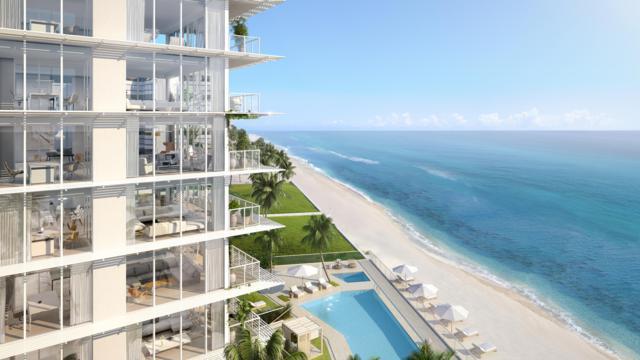 3550 S Ocean Boulevard 6-C, Palm Beach, FL 33480 (#RX-10344079) :: Ryan Jennings Group
