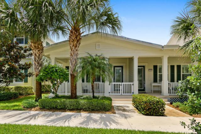 1213 Islamorada Drive, Jupiter, FL 33458 (#RX-10344442) :: Amanda Howard Real Estate