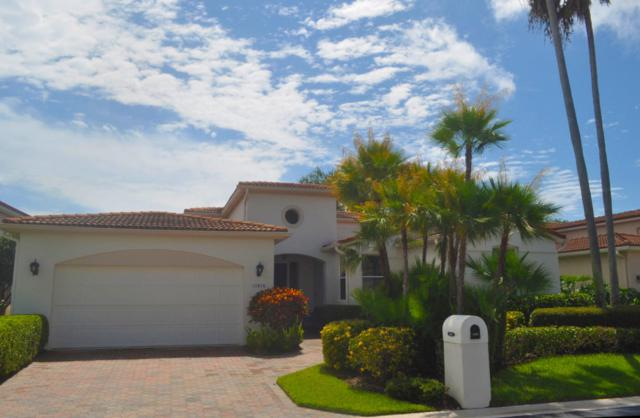 15876 Westerly Terrace, Jupiter, FL 33477 (#RX-10344532) :: Amanda Howard Real Estate