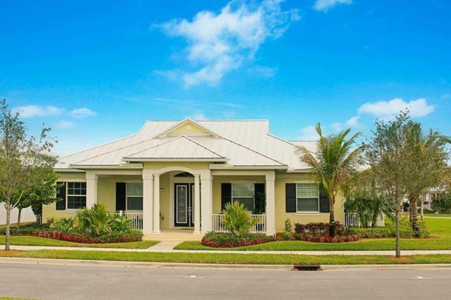 1025 N Jeaga Drive, Jupiter, FL 33458 (#RX-10344564) :: Amanda Howard Real Estate