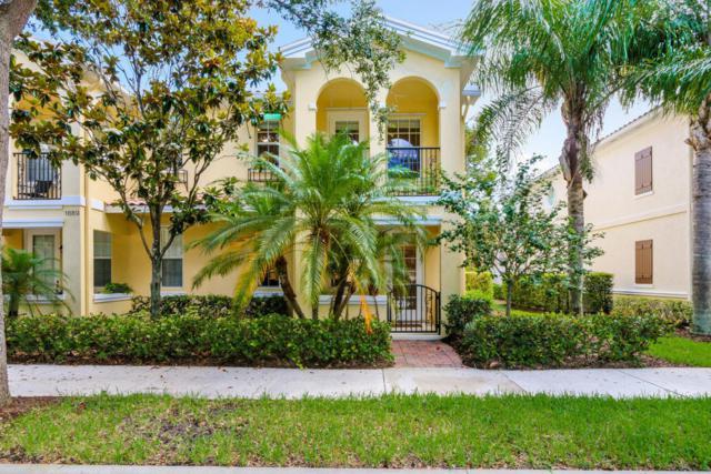 1885 W Frederick Small Road, Jupiter, FL 33458 (#RX-10344728) :: Amanda Howard Real Estate