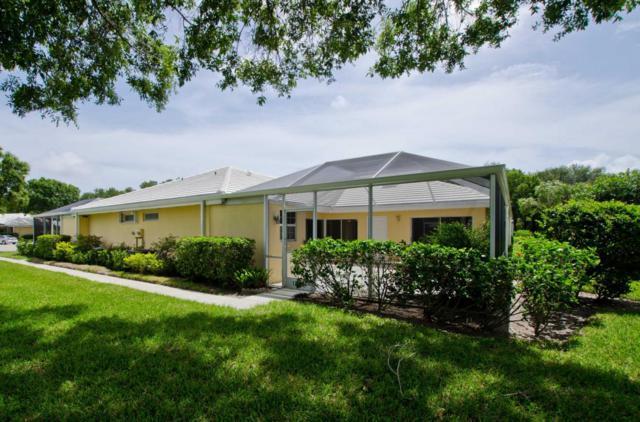 1504 Springdale Court, Palm Beach Gardens, FL 33403 (#RX-10344804) :: Amanda Howard Real Estate