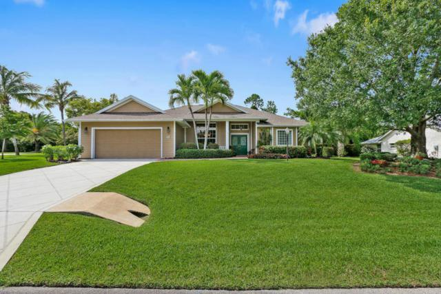 4528 SE Chelsea Circle, Stuart, FL 34997 (#RX-10344841) :: Keller Williams